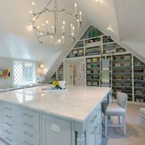 Residential Addition $100k-$250k