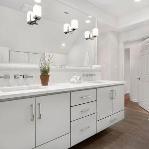 Residential Addition Under $100k