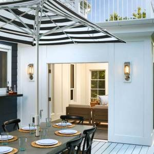 Residential Exterior Under $150k