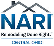 NARI of Central OHIO