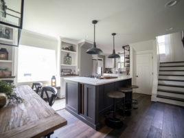Haus Studio Designs